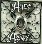 Aunt Aggie's