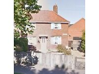 4 Bedroom property to rent on Colman Road