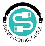 superdigitaloutlet