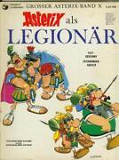 Asterix Und Obelix Hefte