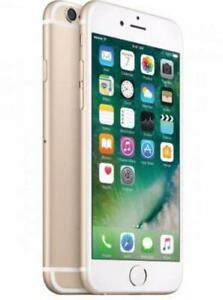 IPHONE 6 64 GB UNLOCKED - WITH 3 MONTHS WARRANTY