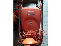 flymo spares or repair
