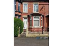 3 bedroom house in Ivygreen Rd, Manchester, M21 (3 bed)