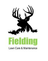 Grass cutting, snow removal, tree removal, etc