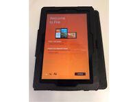 Kindle Fire HD 7 (2014) 8GB