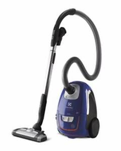Electrolux Ultra-Silent Vacuum Cleaner Brand new. RRP$330. Molendinar Gold Coast City Preview