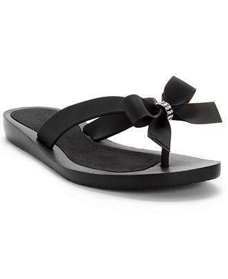 0022d74a9 Guess Tutu Sandals