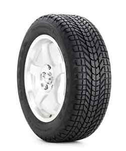 SMOKIN DEAL ON FIRESTONE WINTER SNOW TIRES! MANY SIZES AVAILABLE Kitchener / Waterloo Kitchener Area image 1