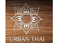 Urban Thai Massage Sale M33 7AE