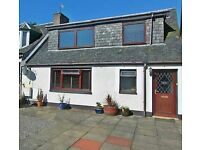 5/6 BED EXTENDED COTTAGE/TOWN HOUSE - INVERNESS