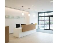 Serviced Office For Rent In Southampton (SO15) Office Space For Rent