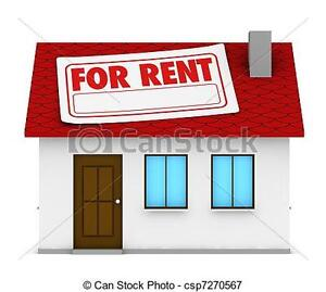 3 Bedroom Apartment (South Side)