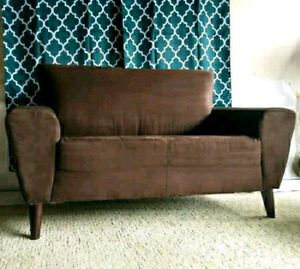 EQ3 Sofa, Great Condition, Delivery Available!