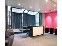 Serviced Office For Rent In Manchester (M2) Office Space For Rent