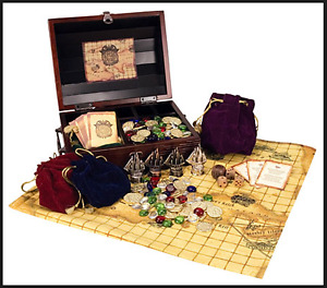 Brand new Dread Pirate board game for sale!