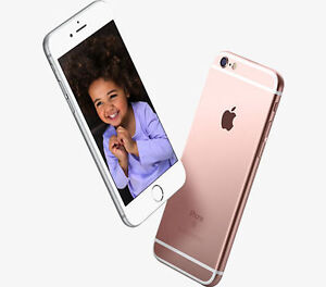 IPHONE 6s SCREEN REPLACEMENT - 2 YEAR WARRANTY - *LOCAL BARRIE*