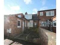 2 bedroom house in The Avenue, Hetton-le-Hole, County Durham, DH5