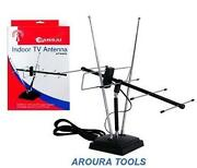 Portable TV Antenna