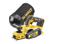 Dewalt tools18v brushless new !!!!