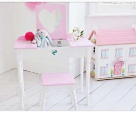 Brand new children's furniture and toys from great little trading company