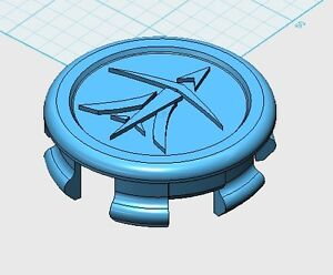 Product Design, CAD and Drafting Services