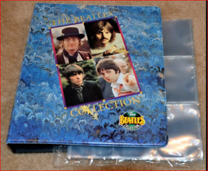 The Beatles River Group and Sports Time both full sets++album
