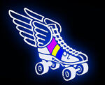 rollers-roller-rink