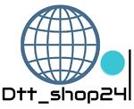 dtt_shop24
