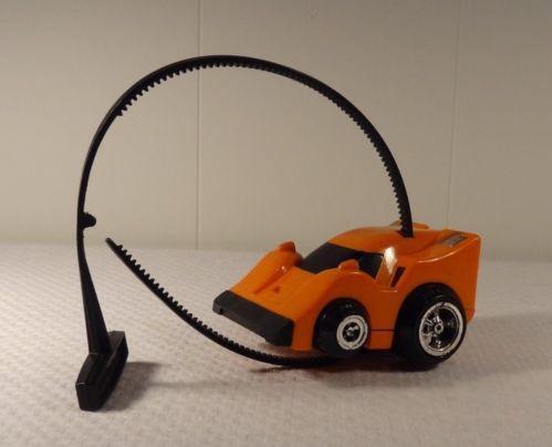 Used Cars Kenner >> SSP Racer: Toys & Hobbies | eBay