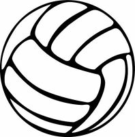 Volleyball players wanted!!!