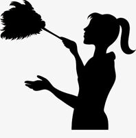 Expanding Residential Cleaning Company Looking to Hire!