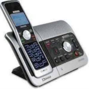 New & Used Cordless and Corded Phones