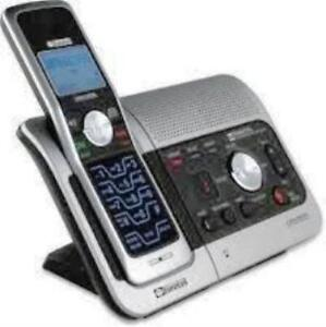 New & Used Cordless & Corded Phones For Sale $20 & up