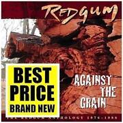 Redgum CD