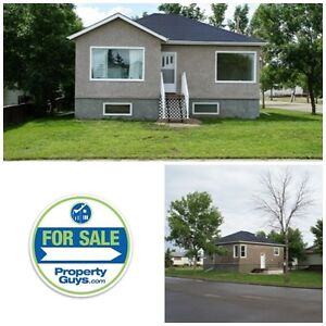 Completely Renovated! Nearing Completion! East of Camrose!