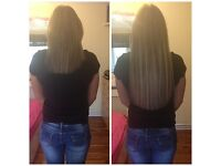 **Russian Premium hair Extensions**Mobile**Remmy Hair**Covering All UK**