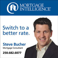 refinance, debt consol and mortgage rate advice