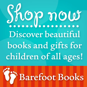 Childrens Books, Games, Puzzles and More!