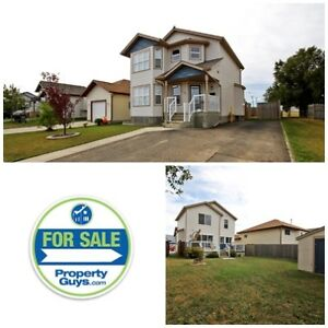 Beautiful, stylish two storey in Springbrook!