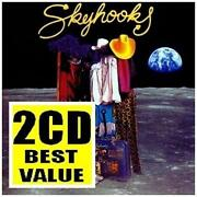 Skyhooks CD