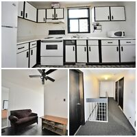 Conveniently Located Down Town Condo