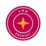 FNNPRODUCT