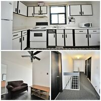 *PRIVATE SALE* Conveniently Located Down Town Condo