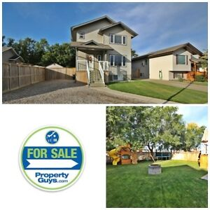 PRICE REDUCED!Beautiful 4 bed/3.5 bath, 2 storey in Springbrook!