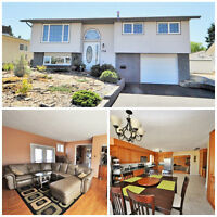 REDUCED! OPEN HOUSE SUNDAY, July 5: 12:00 - 8:00 PM