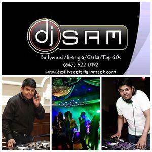 DJ Sam-Bollywood/Punjabi/Top40/Bengali/Gujrati/Indian/Pakistani London Ontario image 9