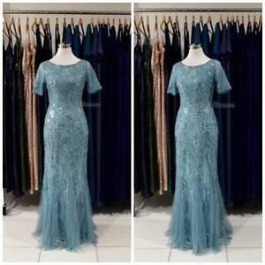 Formal dress $50 !!!
