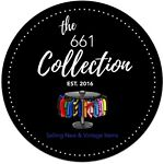 The661Collection