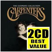 Carpenters CD