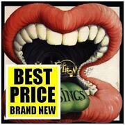 Monty Python CD